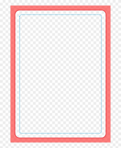 Poker Deck Playing Card Template – Paper Product Clipart within Deck Of Cards Template