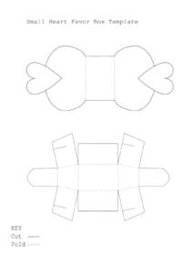 Pop Up Card Box Template ] – Technique Tuesday Pop Up Box within Pop Up Card Box Template