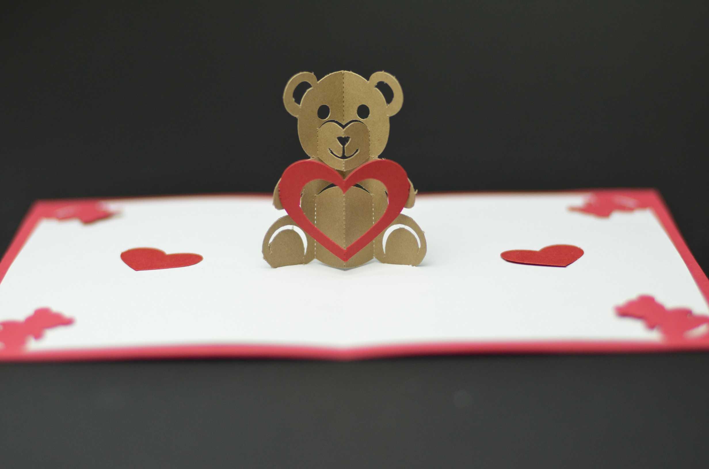 Pop Up Card Tutorials And Templates - Creative Pop Up Cards Pertaining To Popup Card Template Free