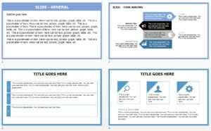Powerpoint 2007 Template Free Download – Matchboard.co for Powerpoint 2007 Template Free Download