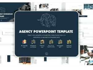 Powerpoint 2007 Timeline Template Free – Vmarques within Powerpoint 2007 Template Free Download