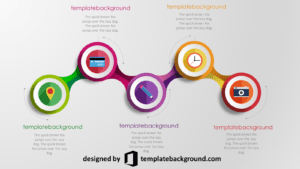 Powerpoint Png Animations Free & Free Powerpoint Animations inside Powerpoint Animation Templates Free Download