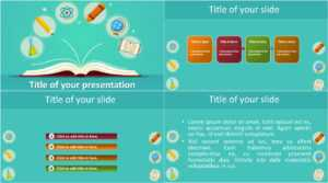 Powerpoint Template Olympic Games. Cheap Powerpoint Template regarding Powerpoint Template Games For Education