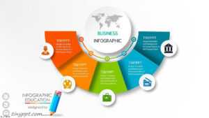 Powerpoint Templates For Posters Free Download with Powerpoint Animation Templates Free Download