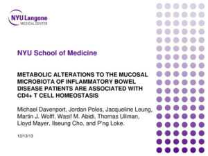 Ppt – Nyu School Of Medicine Powerpoint Presentation, Free with regard to Nyu Powerpoint Template