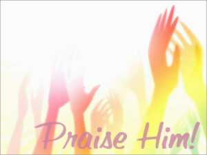 Praise And Worship Powerpoint Templates Free Great with Praise And Worship Powerpoint Templates