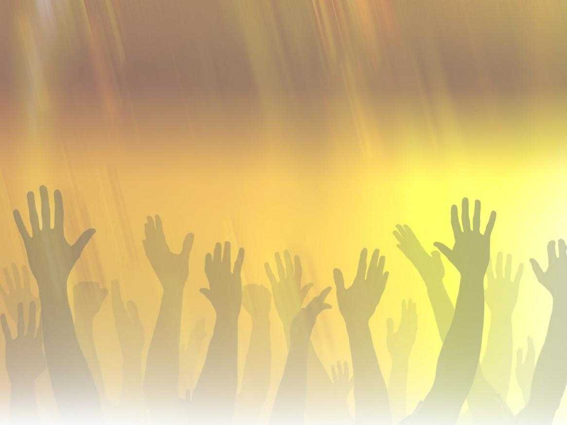 Praise Background For Powerpoint - Powerpoint Backgrounds In Praise And Worship Powerpoint Templates