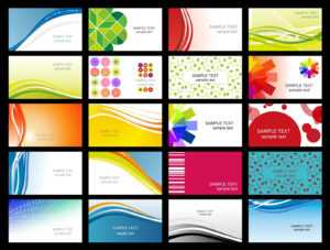Printable Business Card Template – Business Card Tips with Blank Business Card Template For Word