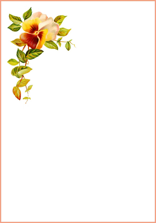 Printable Thank You Cards – Free Printable Greeting Cards Throughout Free Printable Thank You Card Template