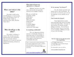 Printable Travel Brochure Template For Kids Templates with Travel Brochure Template Ks2