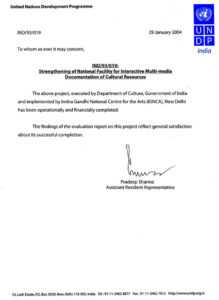 Project Completion Certificate Template ] – Work Certificate inside Certificate Template For Project Completion