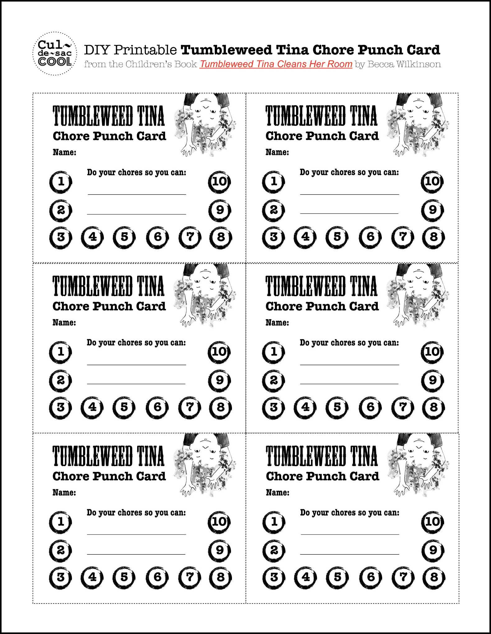 Punch Card Template ] - Batting Cages Punch Card Double Throughout Free Printable Punch Card Template