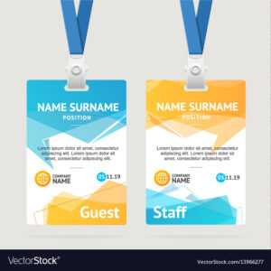Pvc Card Template ] – 36 Transparent Business Cards Free Amp regarding Pvc Card Template