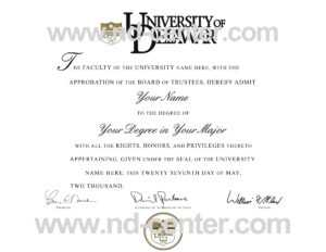 Quality Fake Diploma Samples regarding Masters Degree Certificate Template