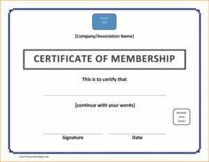 Sample Partnership Buyout Agreement Template Operating inside Llc Membership Certificate Template Word