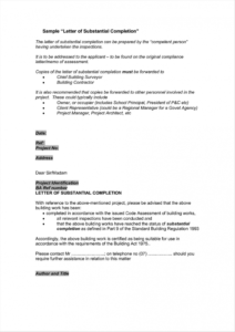 Schedule Mplate Project Completion Certificate Report World for Certificate Template For Project Completion