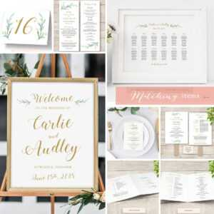 Seating Place Cards Template ] – Free Printable Owl Party intended for Amscan Templates Place Cards