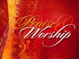 Sharefaith: Church Websites, Church Graphics, Sunday School inside Praise And Worship Powerpoint Templates