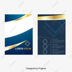 Single Page, Fashion Single Page, Geometric Leaflet, Flyer with Single Page Brochure Templates Psd