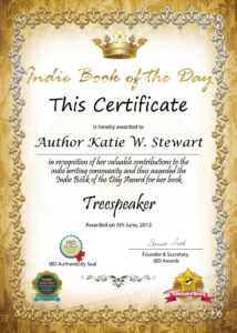 Small Certificate Template ] – Free Gift Certificate throughout Funny Certificate Templates