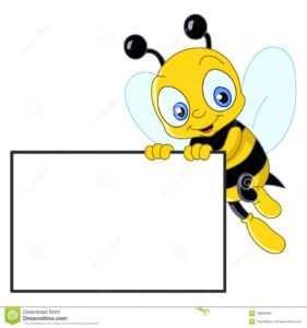 Spelling Bee Winner Clipart with regard to Spelling Bee Award Certificate Template