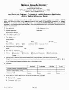 Spreadsheet Property Management Free Download Auto Insurance with Auto Insurance Card Template Free Download