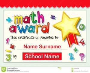 Star Award Certificate Template – Tomope.zaribanks.co intended for Star Naming Certificate Template