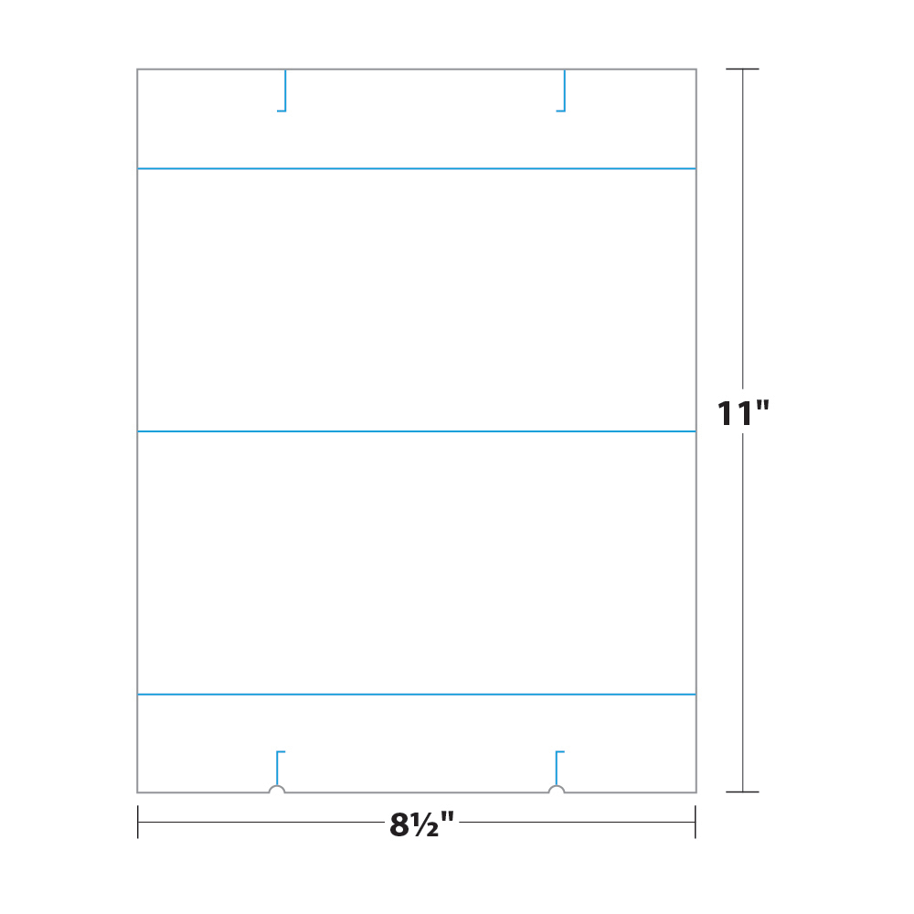 Table Tent Cards Template Word - Tomope.zaribanks.co With Tri Fold Tent Card Template