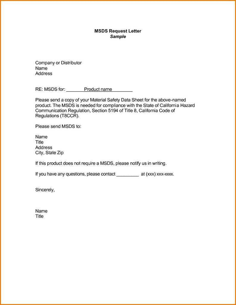 Tax Exempt Form Request Letter Awesome 25 Inspirational In Resale Certificate Request Letter Template
