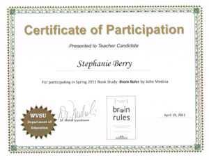 Teacher Certificate Templates ] – Themes Sunday School for Best Teacher Certificate Templates Free