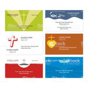Template Business Card   Innatwalnutacres with regard to Christian Business Cards Templates Free