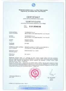 Template World Record Certificate Template Sample Fake Fake with Guinness World Record Certificate Template