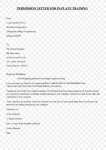 Termination Of Employment Construction Contract Free intended for Certificate Of Authorization Template