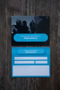 The Ultimate Free Church Connect Card Template – The Nucleus intended for Church Visitor Card Template Word