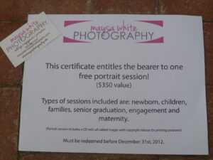 This Certificate Entitles The Bearer Template ] – Donation for This Entitles The Bearer To Template Certificate