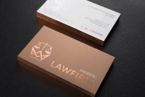 Top 25 Professional Lawyer Business Cards Tips & Examples within Legal Business Cards Templates Free