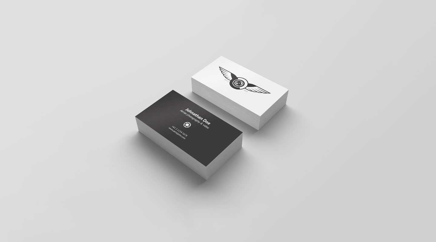 Top 26 Free Business Card Psd Mockup Templates In 2019 With Free Business Card Templates In Psd Format