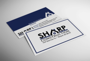 Top 28 Examples Of Unique Construction Business Cards with Plastering Business Cards Templates