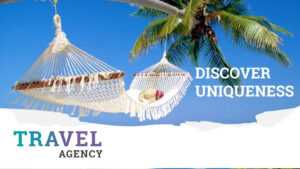 Travel And Tourism Powerpoint Presentation Template inside Powerpoint Templates Tourism