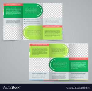 Tri-Fold Business Brochure Template inside Free Tri Fold Business Brochure Templates