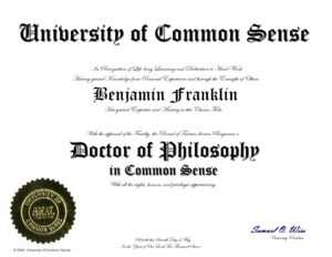 University Diplomas Templates Demire Agdiffusion Com Phd throughout Doctorate Certificate Template