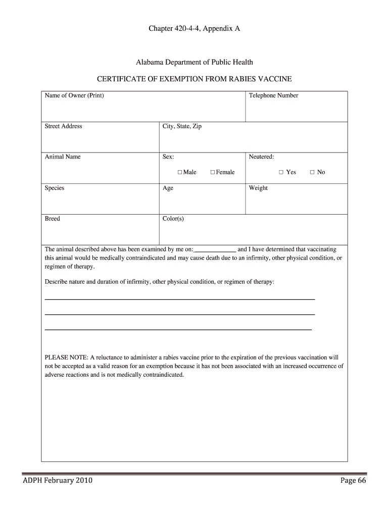 Vaccination Certificate Format Pdf - Fill Online, Printable Pertaining To Certificate Of Vaccination Template