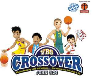 Vbs Crossover   Home pertaining to Free Vbs Certificate Templates