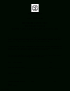 Vehicle Certificate Of Destruction | Templates At in Free Certificate Of Destruction Template