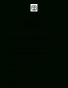Vehicle Certificate Of Destruction | Templates At Regarding Certificate Of Destruction Template