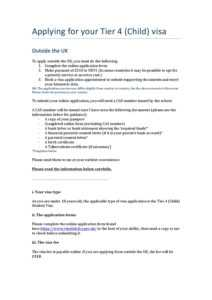 Visa Guidance Applying Outside The Uk (Child)Fabio pertaining to Birth Certificate Template Uk