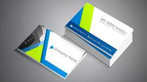 Visiting Card Maker – Business Card Designer Для Андроид in Business Card Maker Template
