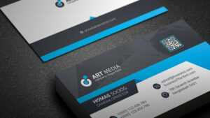 Visiting Card Maker – Business Card Designer Для Андроид regarding Business Card Maker Template