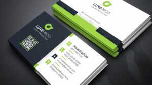 Visiting Card Maker – Business Card Designer Для Андроид throughout Business Card Maker Template