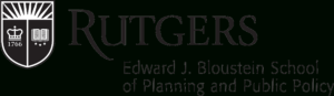 Visual Identity – Edward J. Bloustein School Of Planning And intended for Rutgers Powerpoint Template